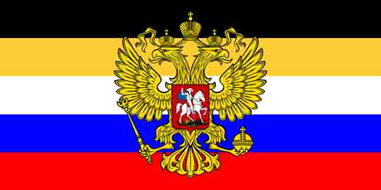 Flag_of_Russia_(tricolor_combination_with_Russian_Eagle_crest).jpg