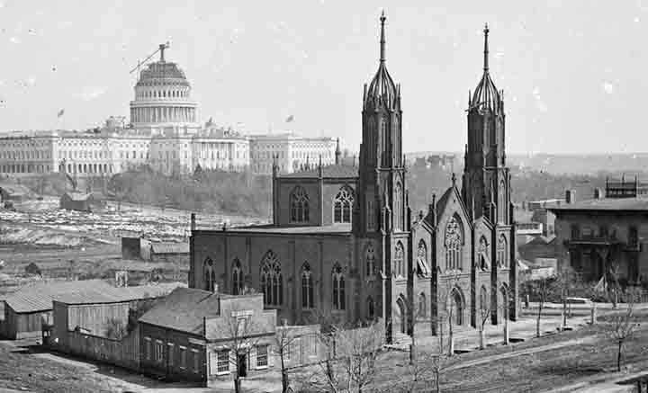 this-is-what-the-us-capitol-dome-looked-like-when-it-was-being-built-during-the-civil-war.jpg.jpg