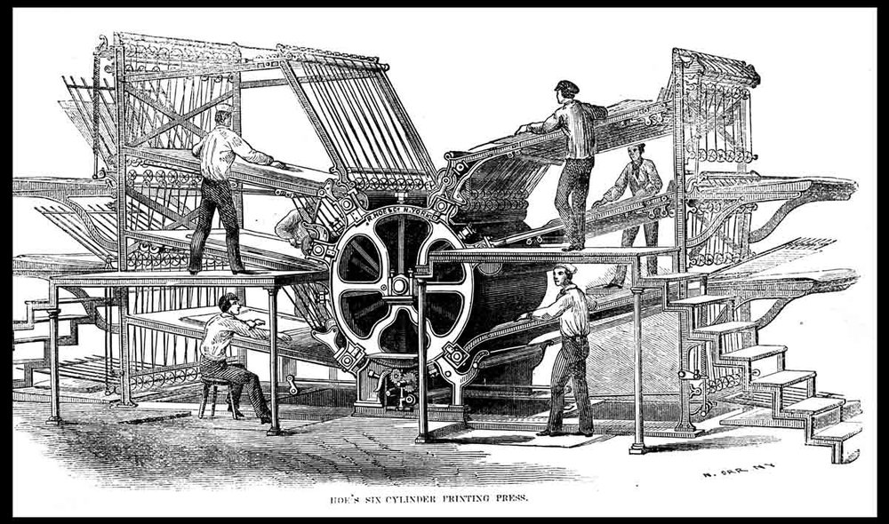 Hoe's_six-cylinder_press.jpg