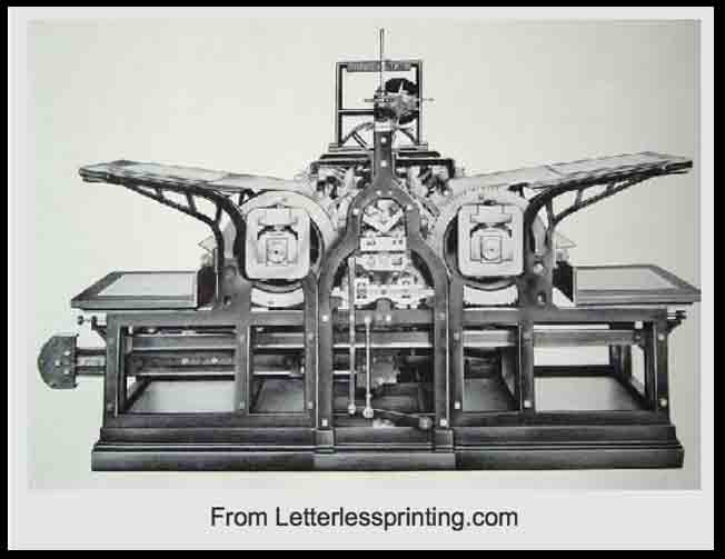 Steam Printing Press.jpg