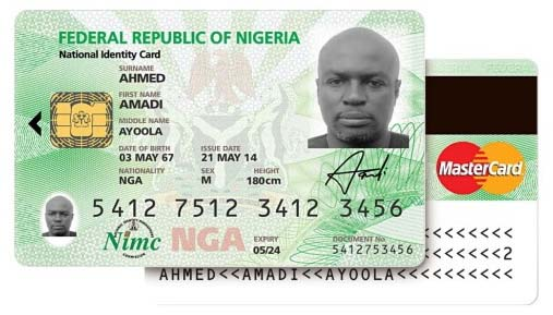 Nigeria-national-eid-card-mastercard.jpg