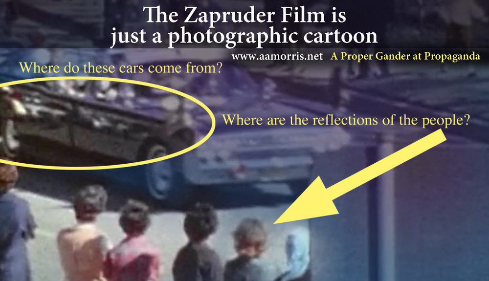 Zapruder_Is_Fake.jpg