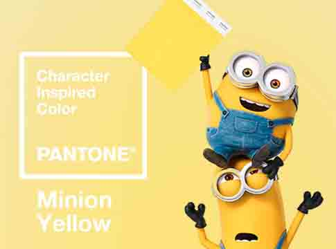 pantone-2015-minion-yellow.jpg