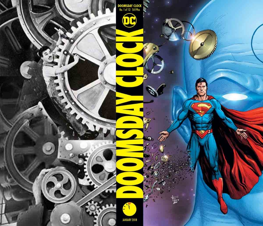 Doomsday-Clock-1-variant-cover-b copy.jpg