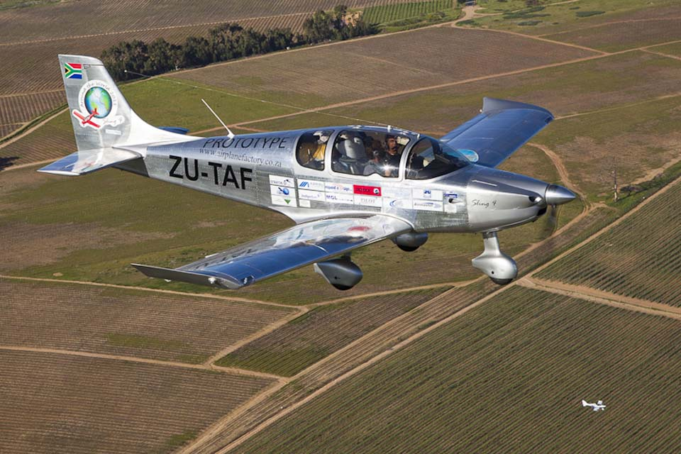 Sling_4_Light_Sport_Aircraft.jpg
