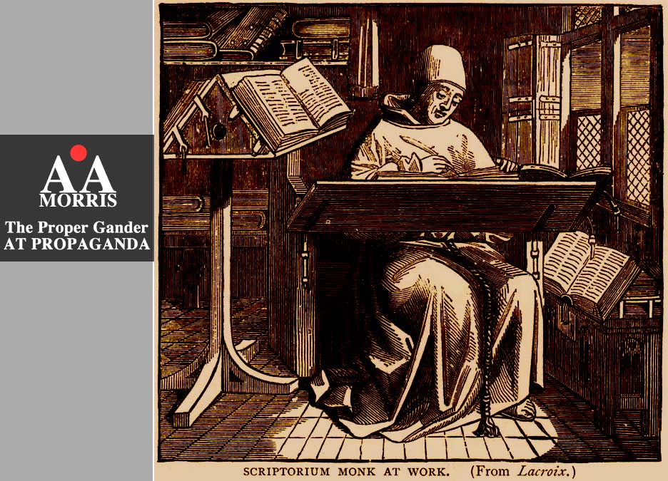 Scriptorium-monk-at-work.jpg