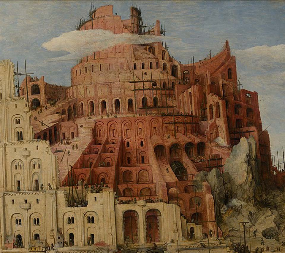 1920px-Pieter_Bruegel_the_Elder_-_The_Tower_of_Babel_(Vienna)_-_Google_Art_Project2.jpg