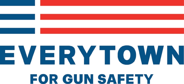 everytown_gun_safety-1.jpg
