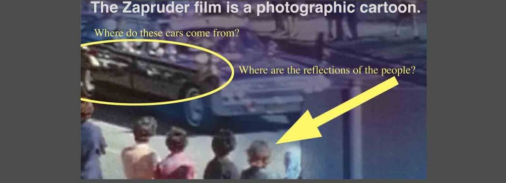 The Zapruder fil is a photographic cartoon.jpg