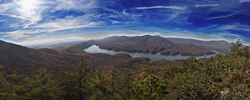 Photo credit: www.roanokeoutside.com
