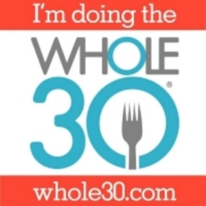 CLICK on the image to check out the Whole30 website!