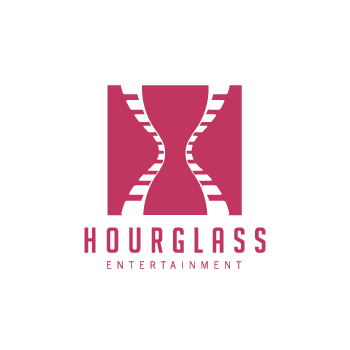 HourglassEntertainment.png