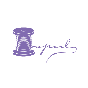 spool_smaller.png