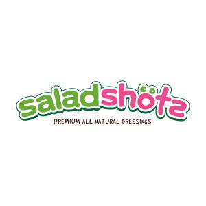 salshots_small.png