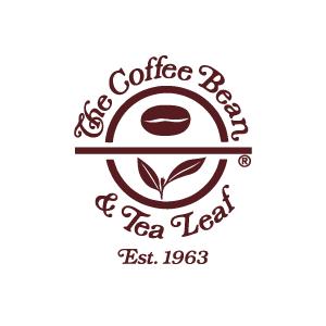 cbtl-logo.png