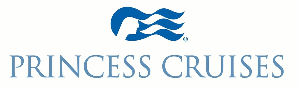 PrincessCruises.JPG