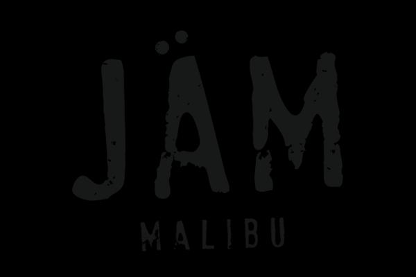 JAM_Logo_grey.png