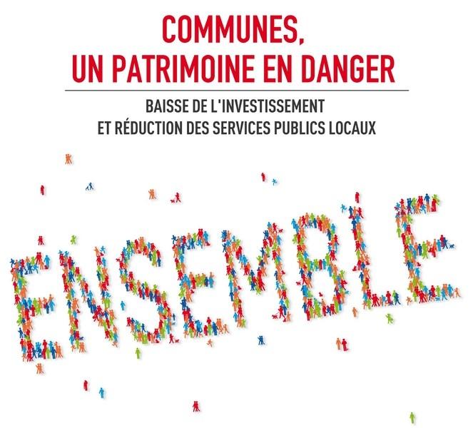Communes-un-patrimoine-en-danger_zoom_colorbox.jpg