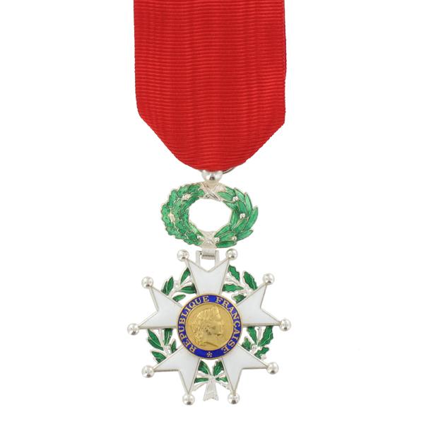 chevalier legion honneur.jpg