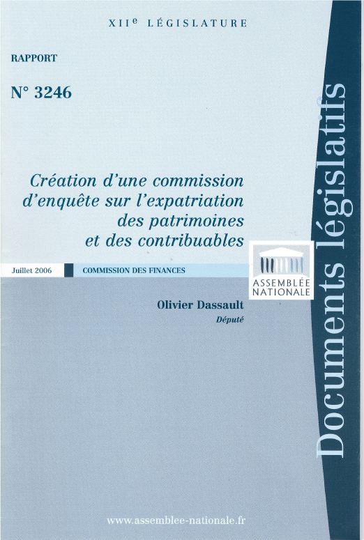 Commission enquete expatriation.JPG