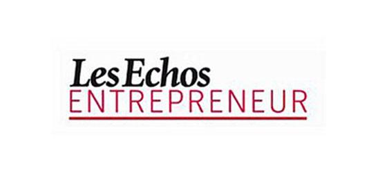 Logo-Echos-Entrepreneurs-logo.jpg