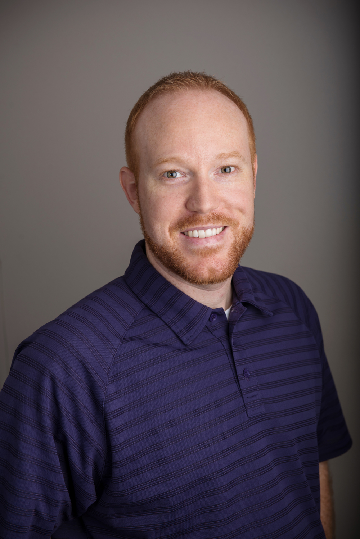 Dr. Corey Beninger