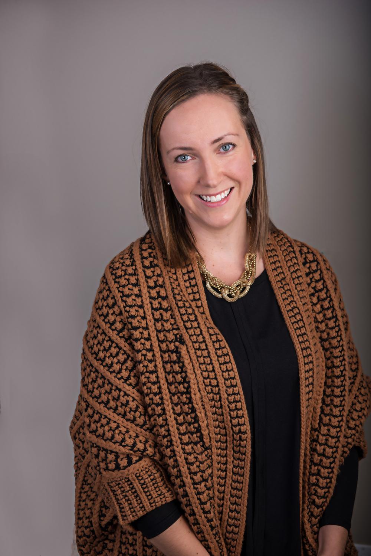 Lisa Beninger