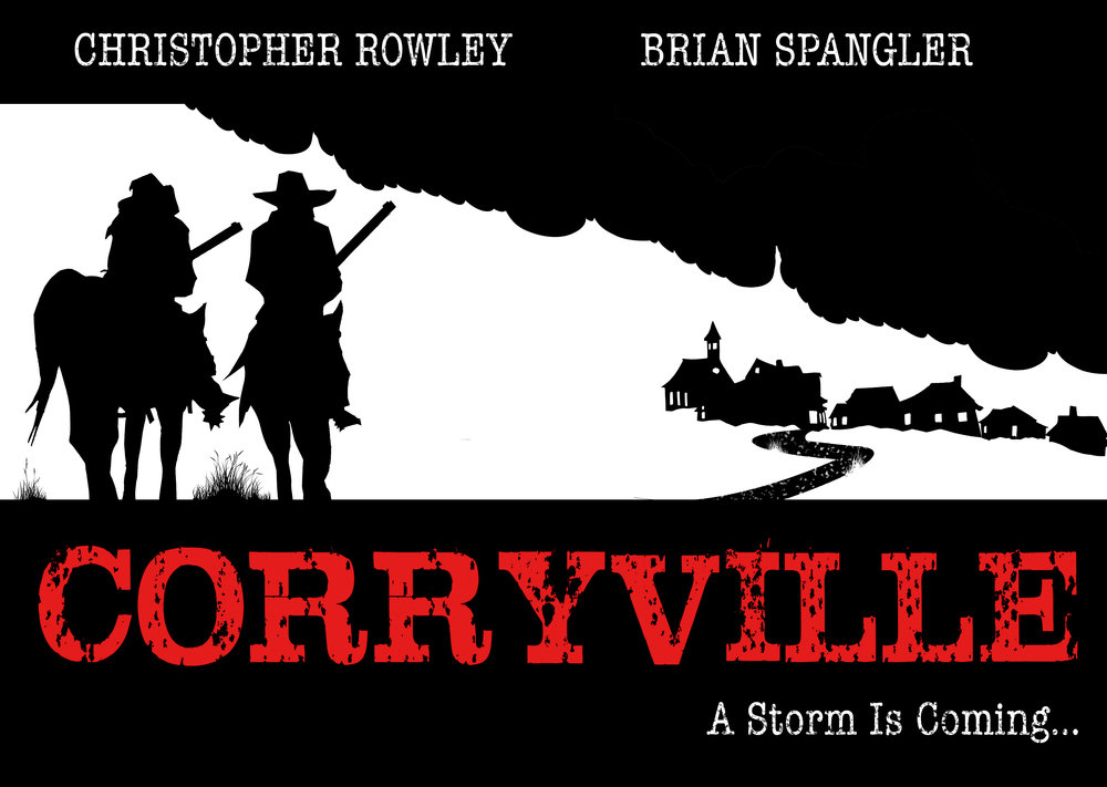 corryville.jpg