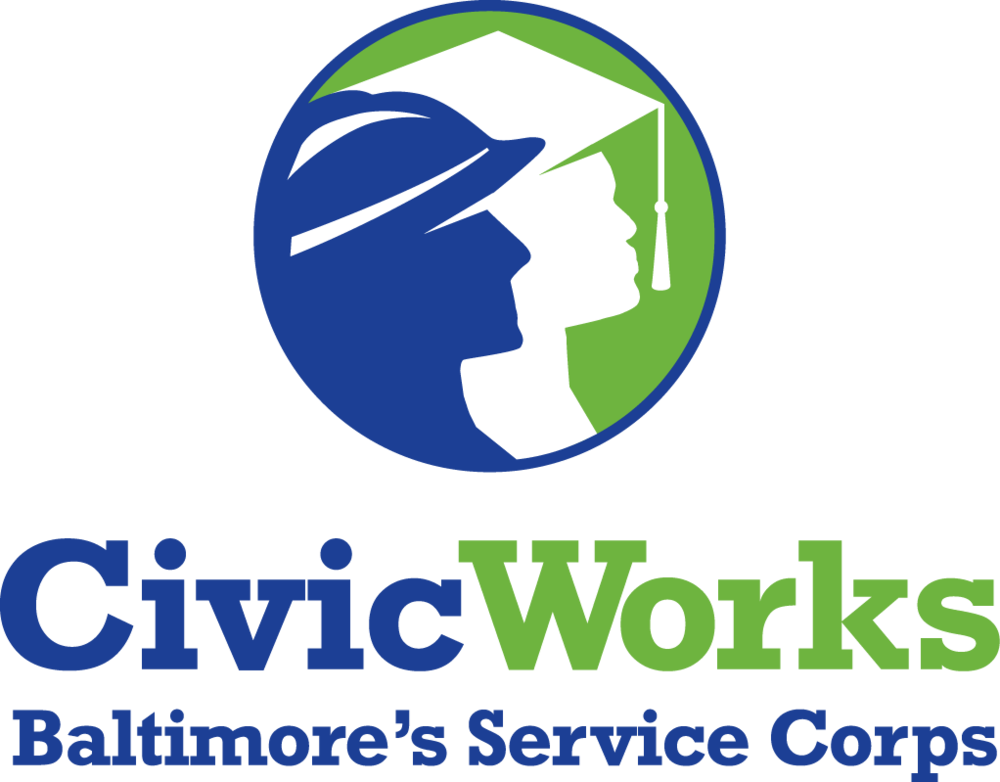 Civic Works Logo.png