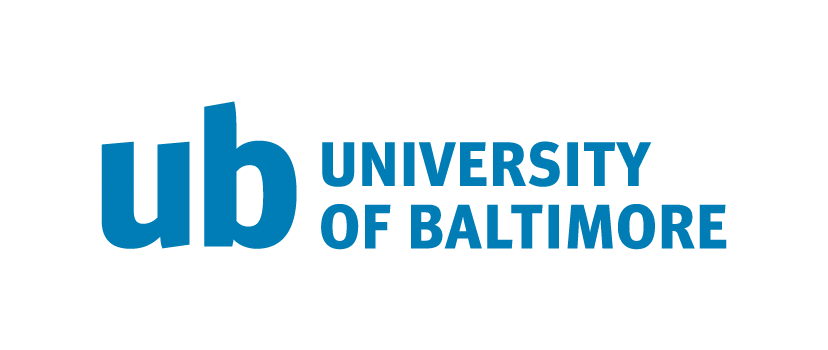 UB_Logo_H_BLUE.png
