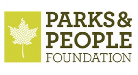 parks and people foundation.jpg