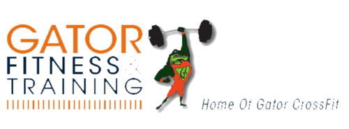 Gator Fitness & Training