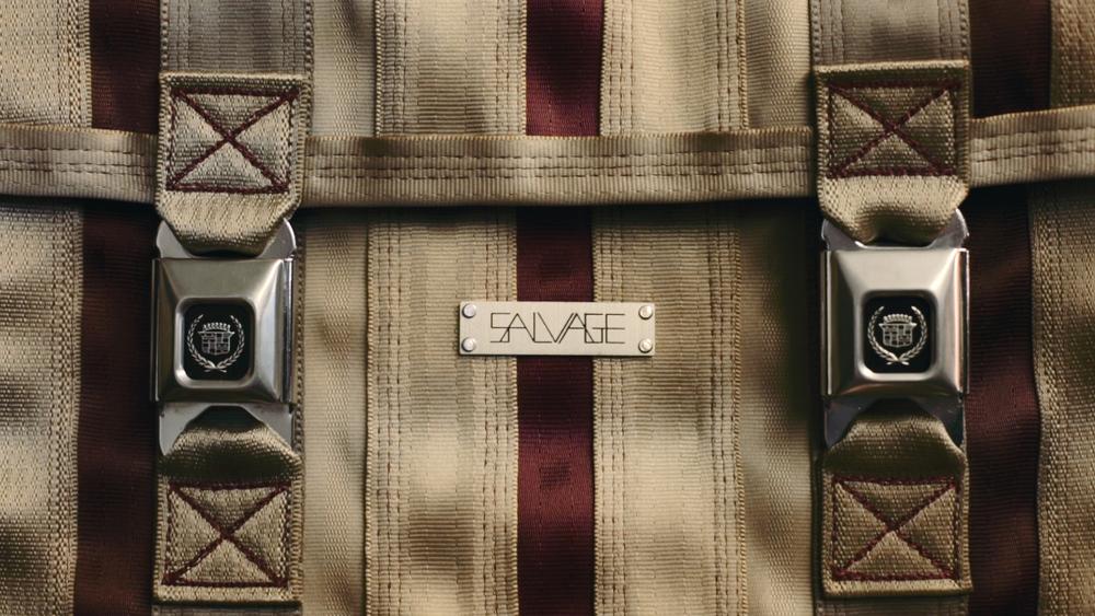 salvage bag.jpg