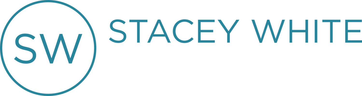 Stacey White Consulting