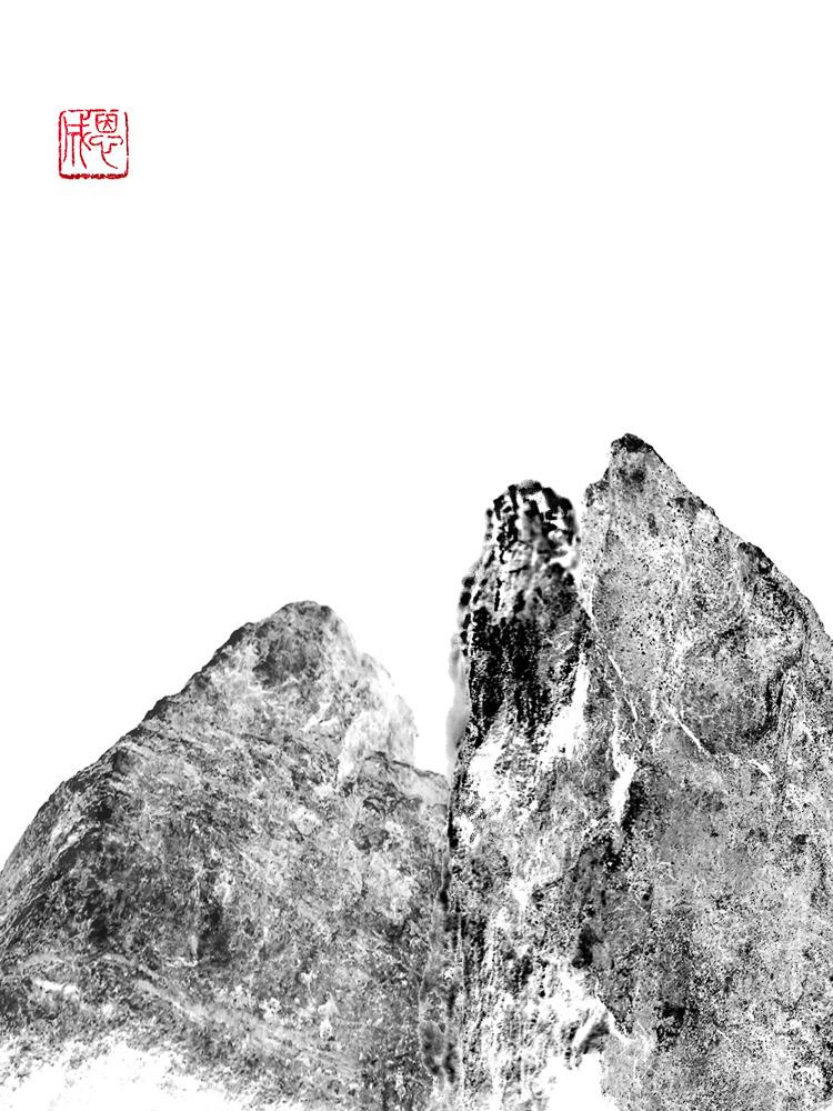 EJeon_landscape_03.jpg