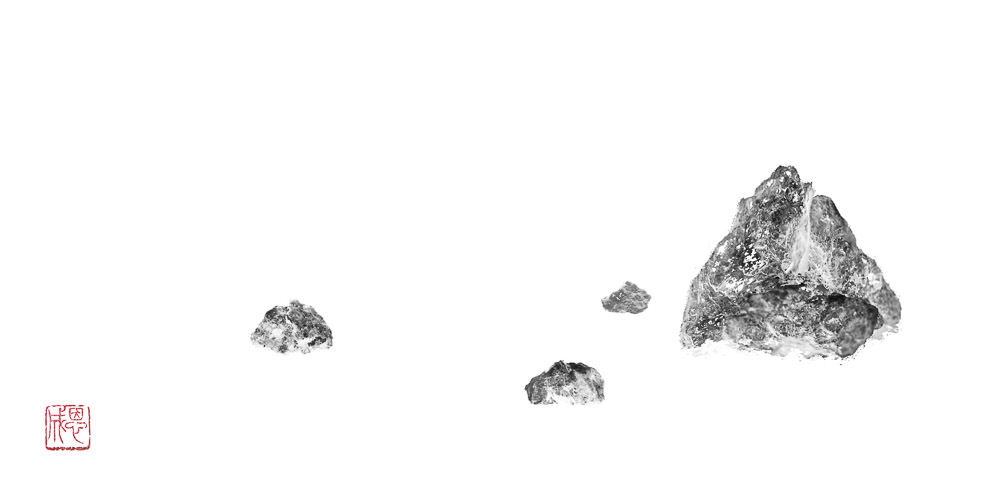 EJeon_landscape_05.jpg