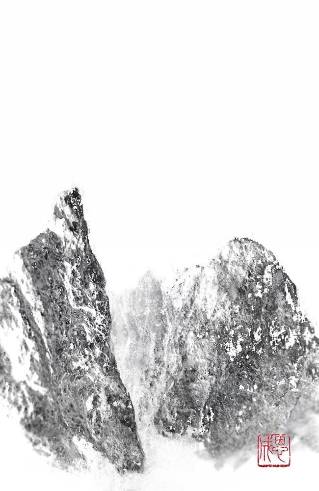 EJeon_landscape_06.jpg