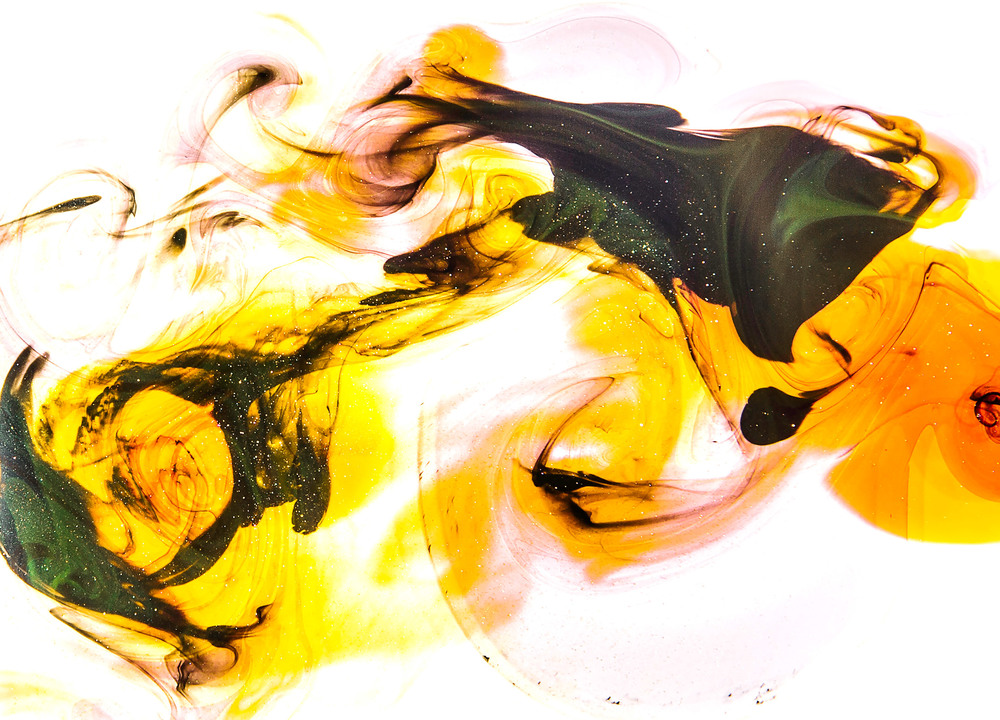 EJeon_Painting_05.jpg