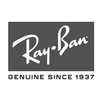 ray.jpg