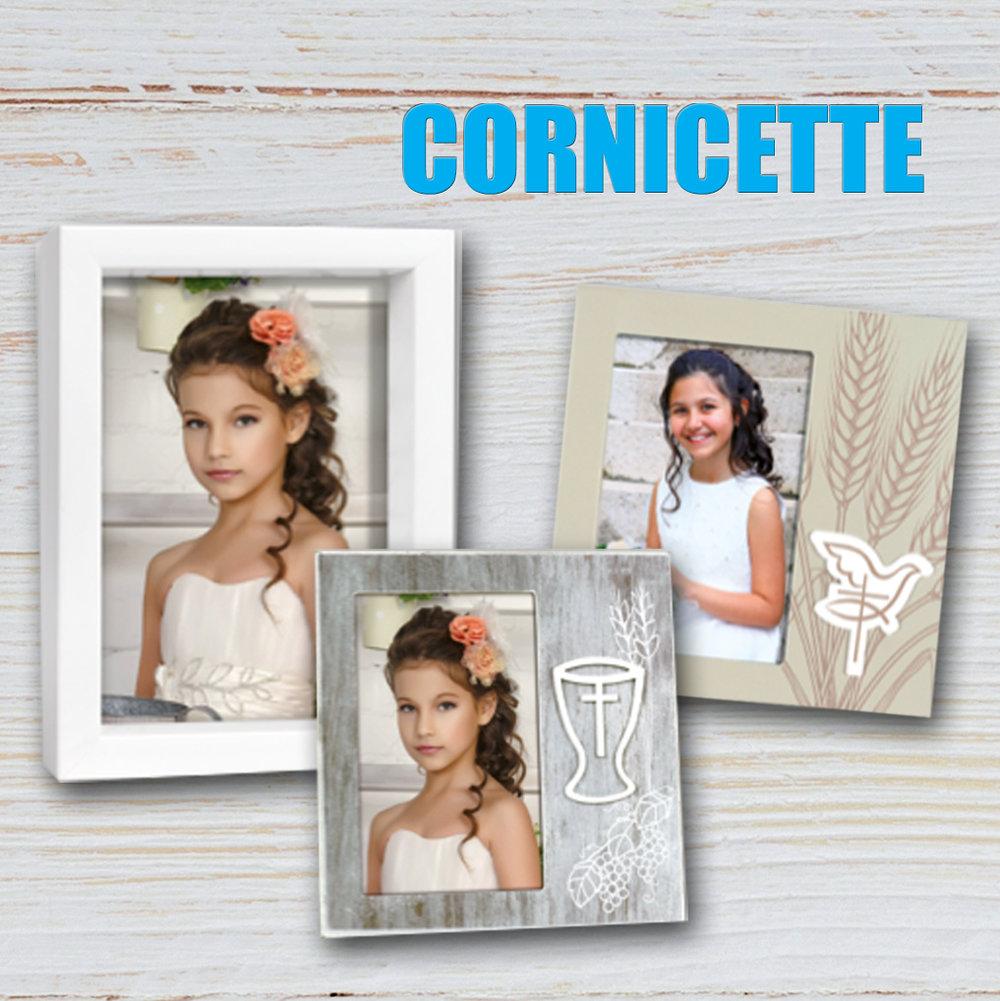 locandine_cerimonie-2017-21 copy 2.jpg