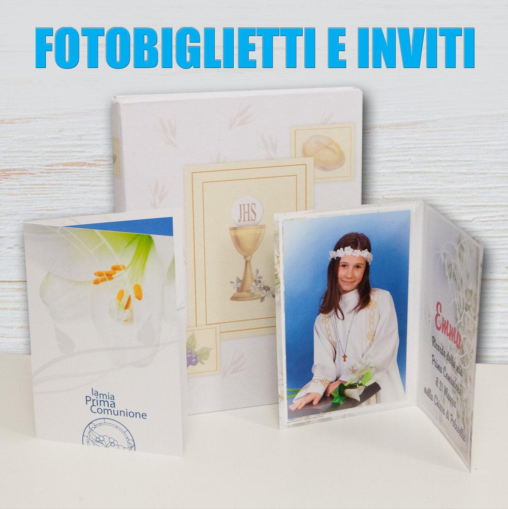 locandine_cerimonie-2017-21 copy 3.jpg