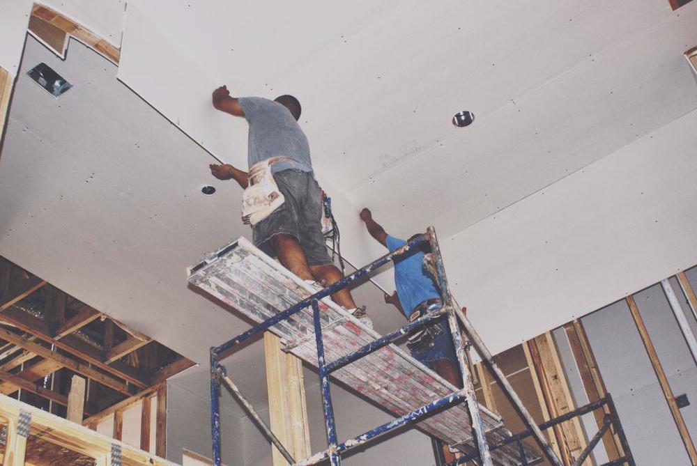 residential drywall Inc 1.jpg