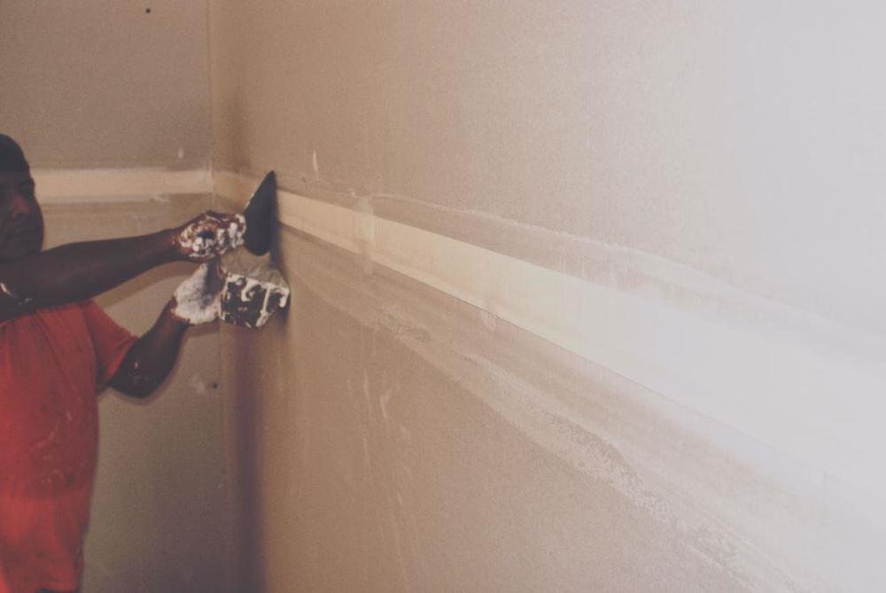 residential drywall Inc 5.jpg