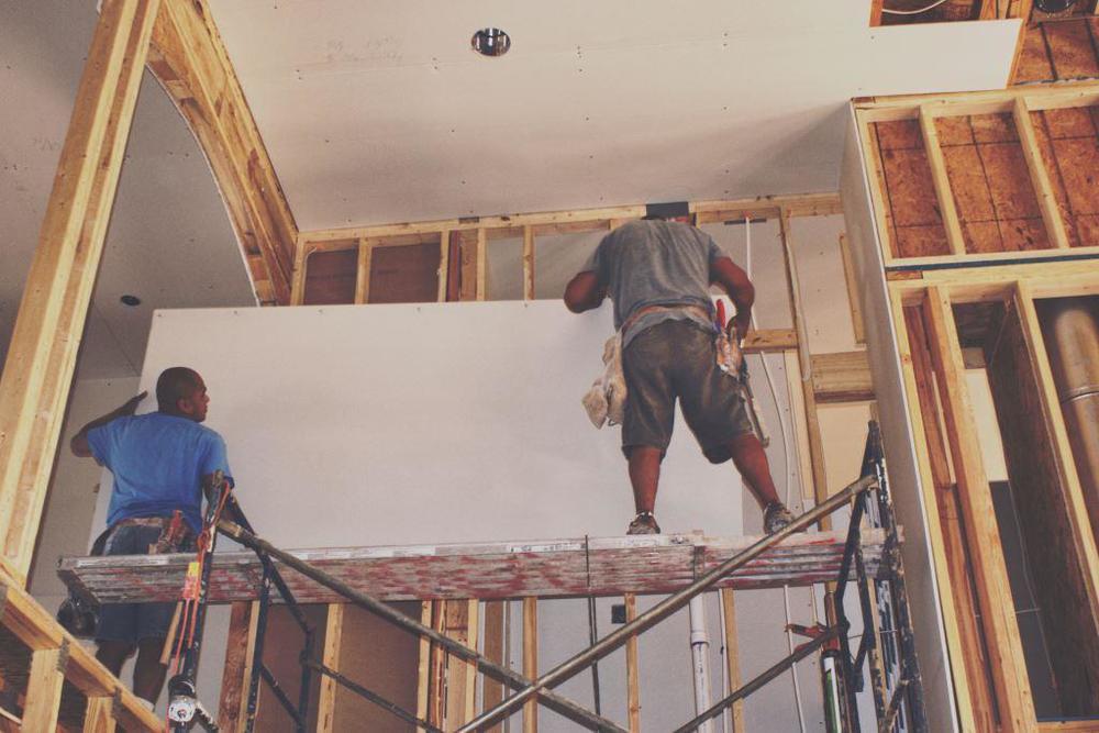 residential drywall Inc 11.jpg