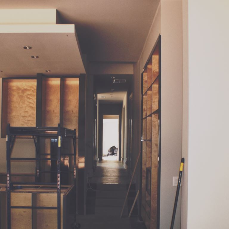residential drywall Inc 15.jpg
