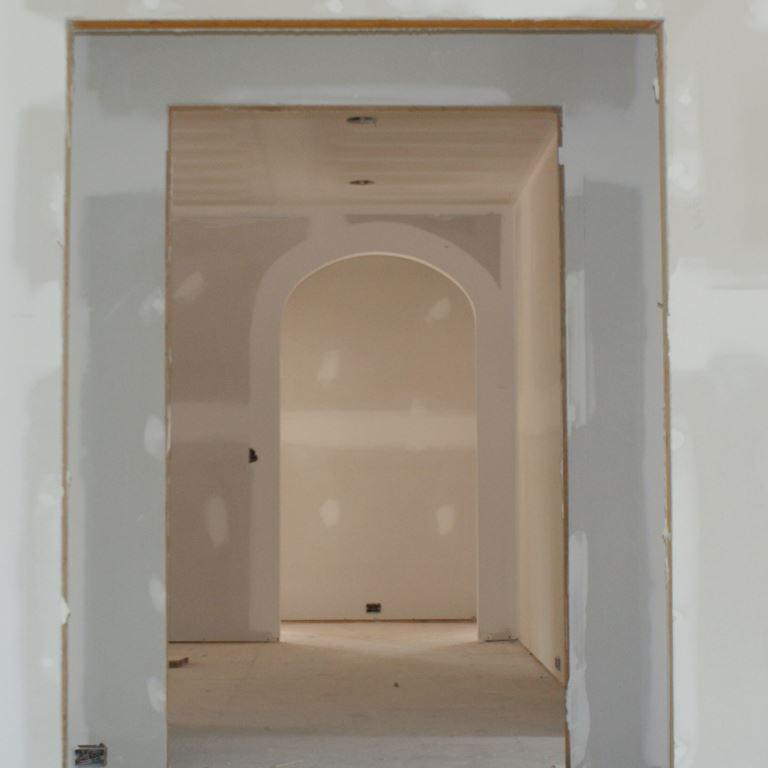 residential drywall Inc 20.jpg