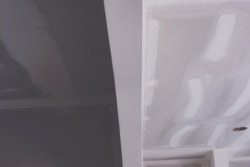 residential drywall Inc 21.jpg