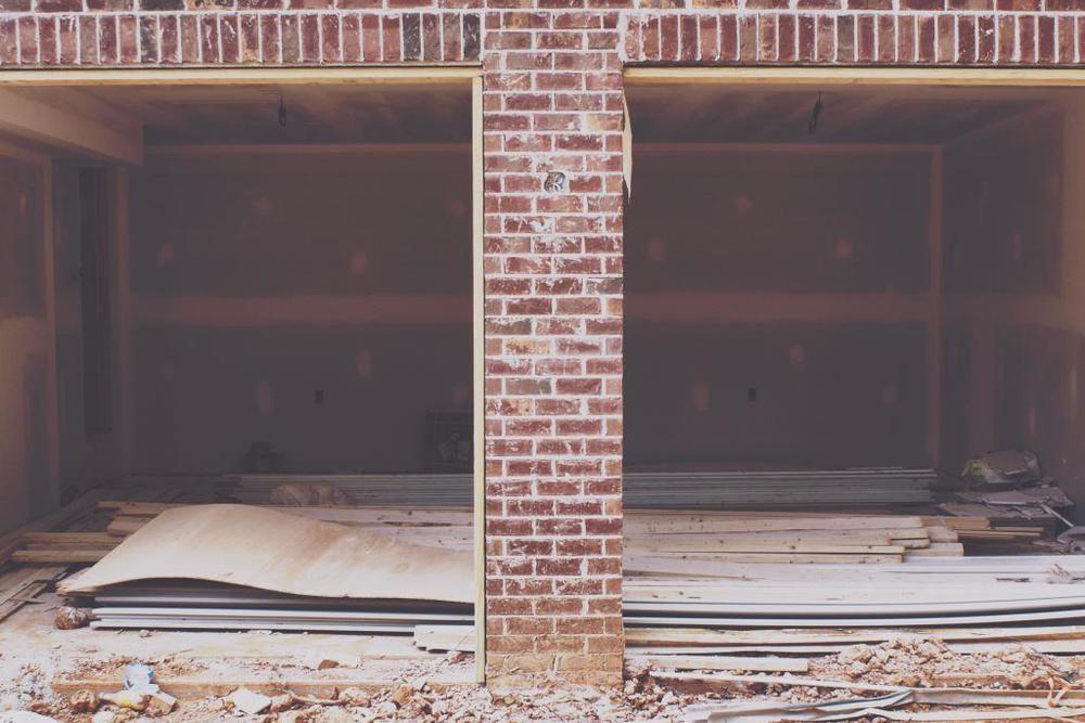 residential drywall Inc 25.jpg