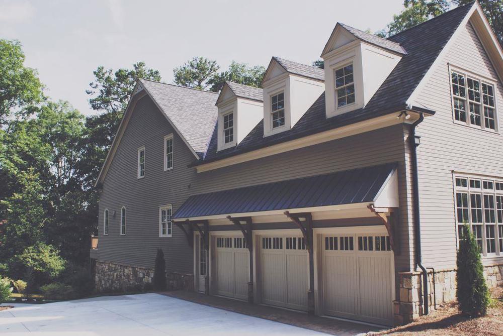 residential drywall Inc 27.jpg
