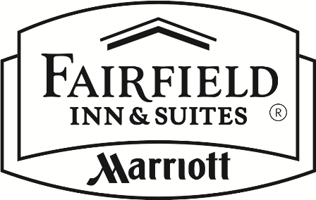 FAIRFIELD_SUITES_JPG_BLACK_448x224.jpg